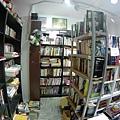 06-最有溫度的書店 愛閱二手書坊.JPG
