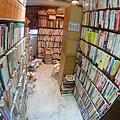 07-最有溫度的書店 愛閱二手書坊.JPG