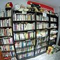 05-最有溫度的書店 愛閱二手書坊.JPG