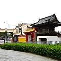 09-台北市古蹟 臨濟護國禪寺.JPG