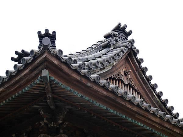 13-台北市古蹟 臨濟護國禪寺.JPG