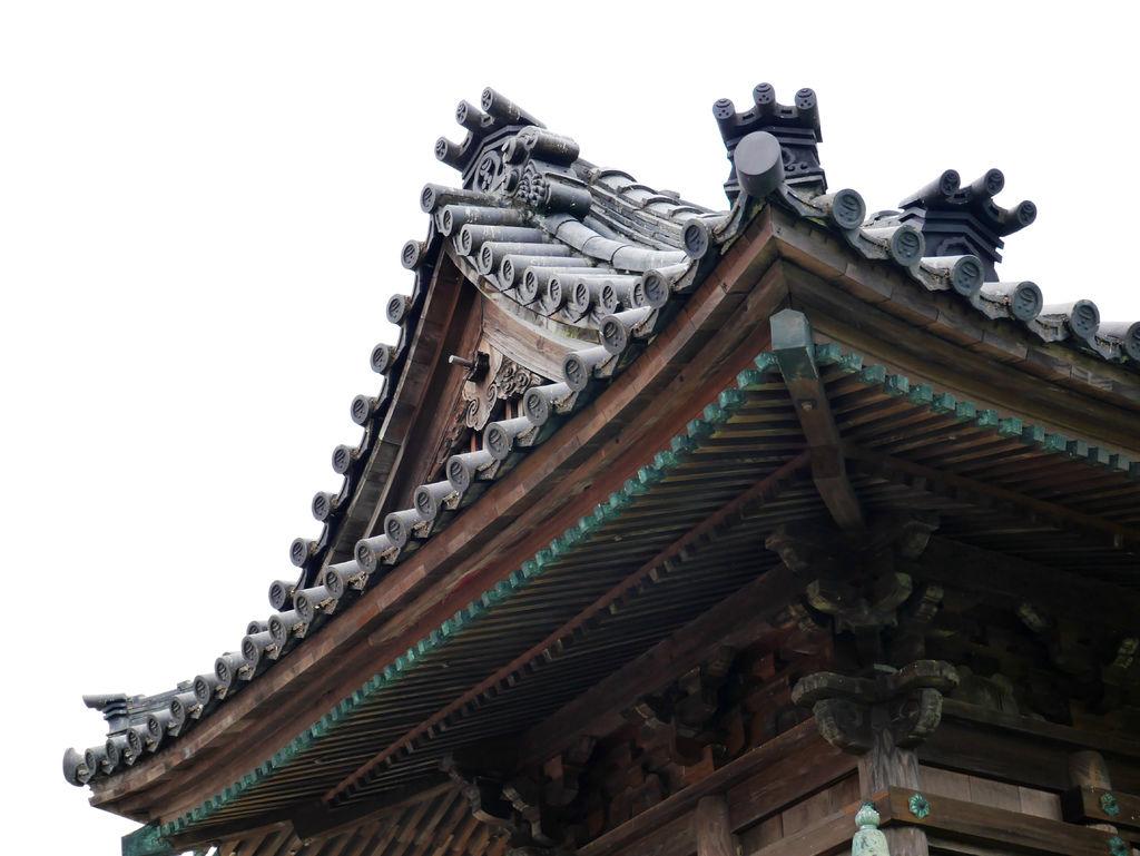 12-台北市古蹟 臨濟護國禪寺.JPG