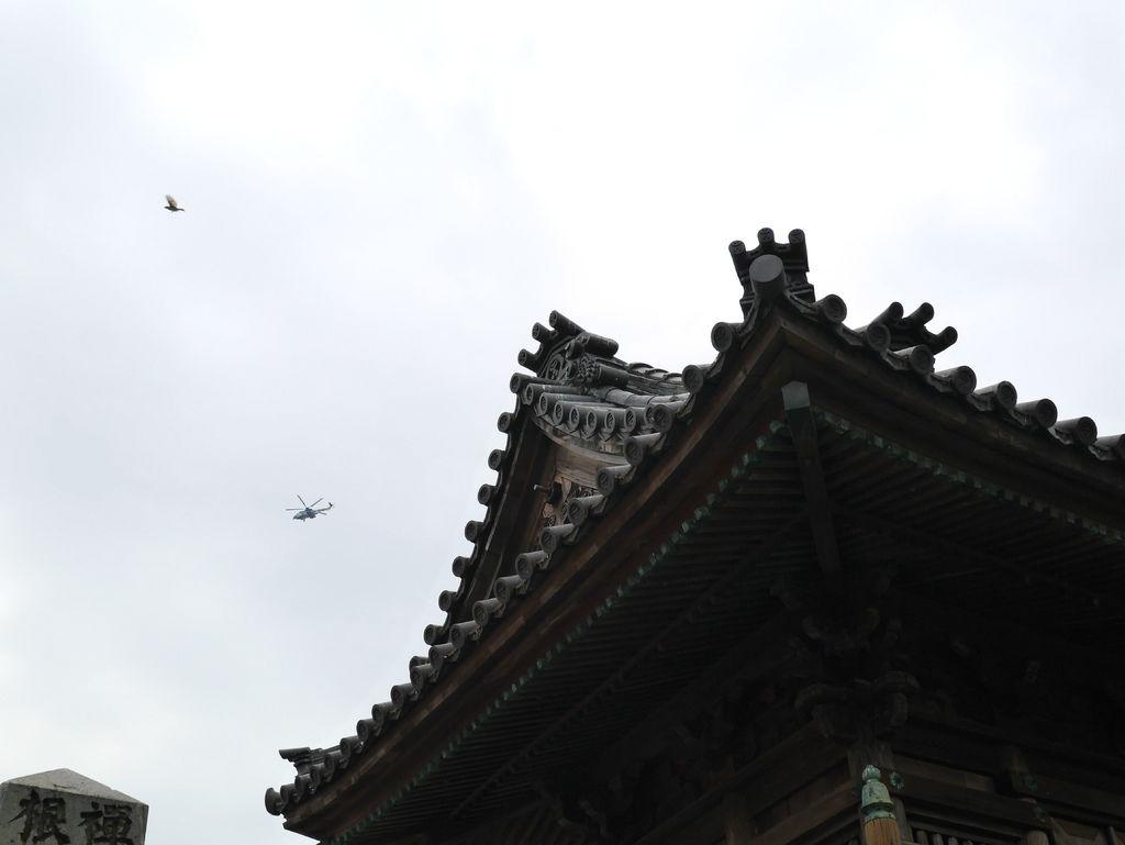 14-台北市古蹟 臨濟護國禪寺.JPG
