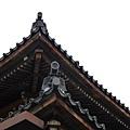21-台北市古蹟 臨濟護國禪寺.JPG