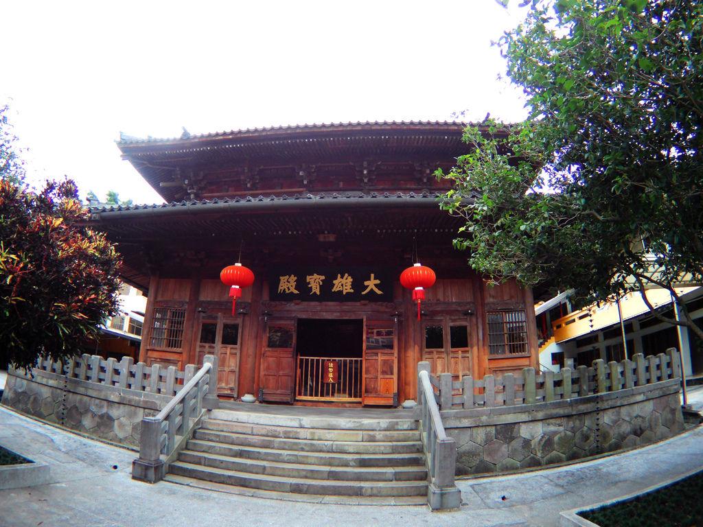 16-台北市古蹟 臨濟護國禪寺.JPG