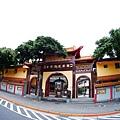 24-台北市古蹟 臨濟護國禪寺.JPG