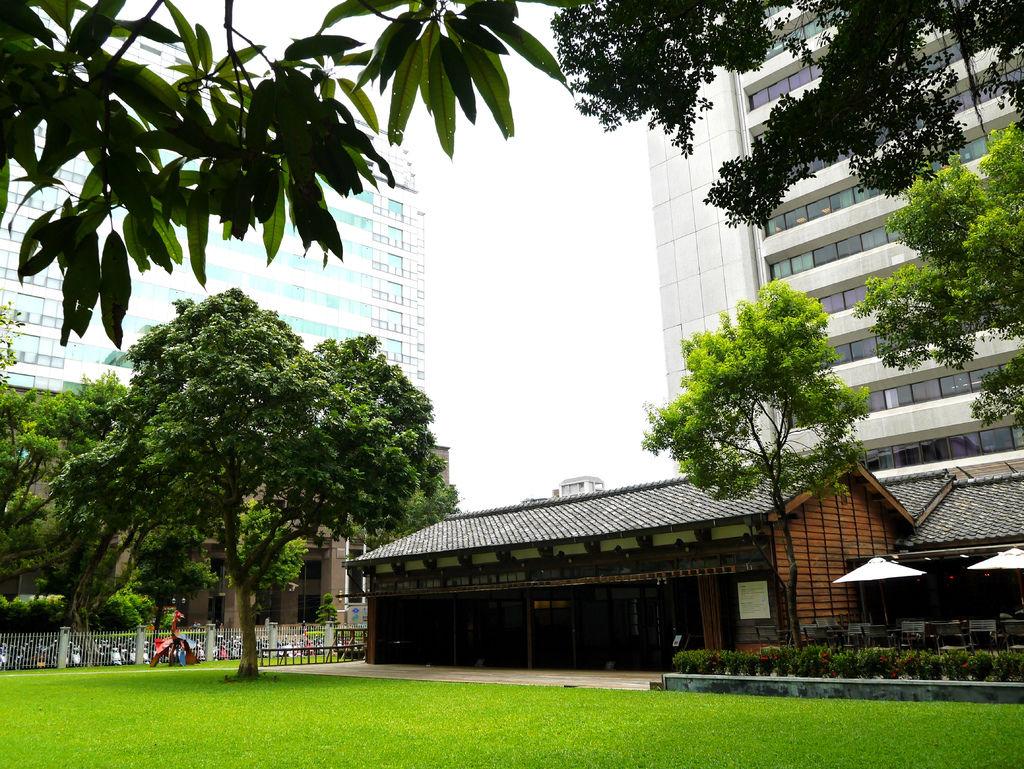 15-蔡瑞月舞蹈研究社 跳舞咖啡廳.JPG