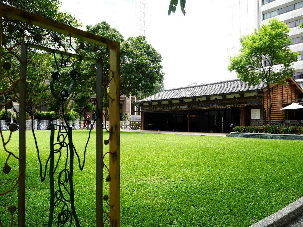 14-蔡瑞月舞蹈研究社 跳舞咖啡廳.JPG