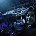 05-太陽馬戲阿凡達前傳 Cirque Du Soleil TORUK.JPG