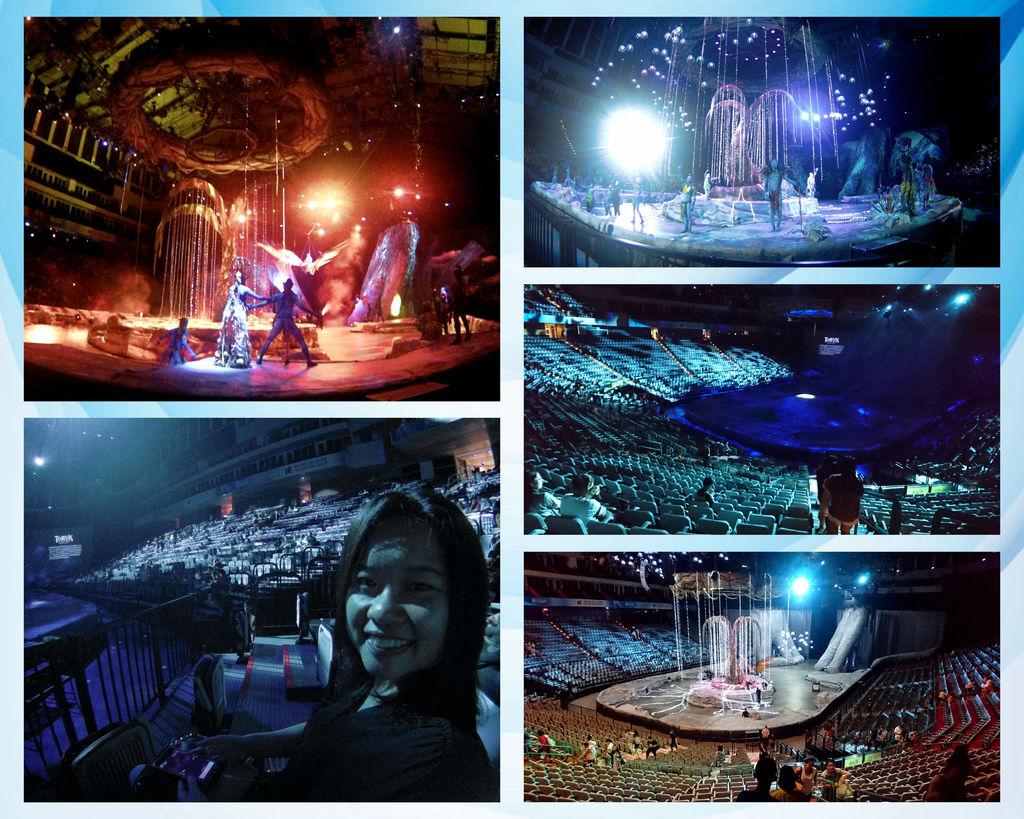 01-太陽馬戲阿凡達前傳 Cirque Du Soleil TORUK.jpg