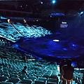 17-太陽馬戲阿凡達前傳 Cirque Du Soleil TORUK.JPG