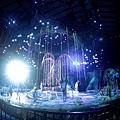 16-太陽馬戲阿凡達前傳 Cirque Du Soleil TORUK.JPG