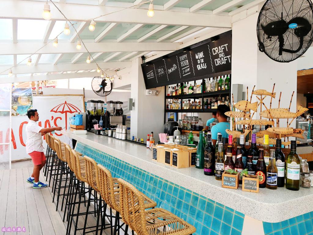 87-Coast Boracay長灘島考斯特度假村.JPG