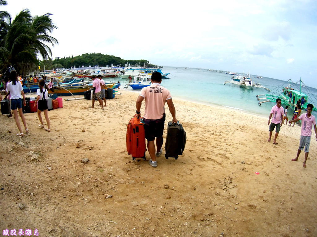 97-Coast Boracay長灘島考斯特度假村接送服務.JPG