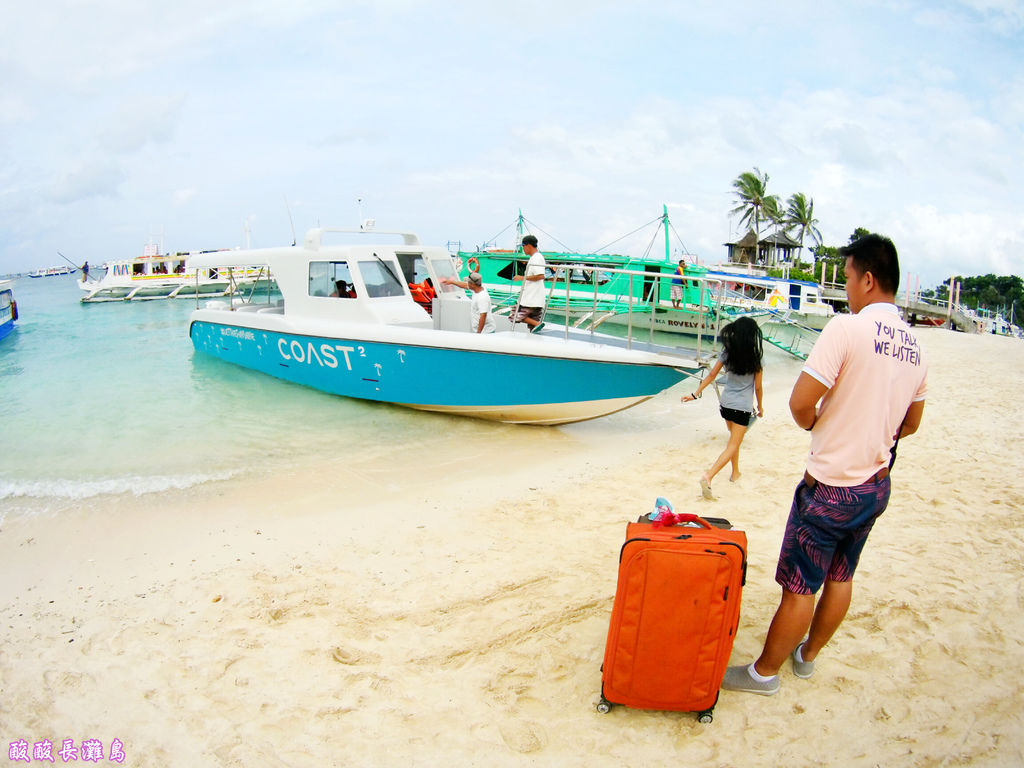 98-Coast Boracay長灘島考斯特度假村接送服務.JPG