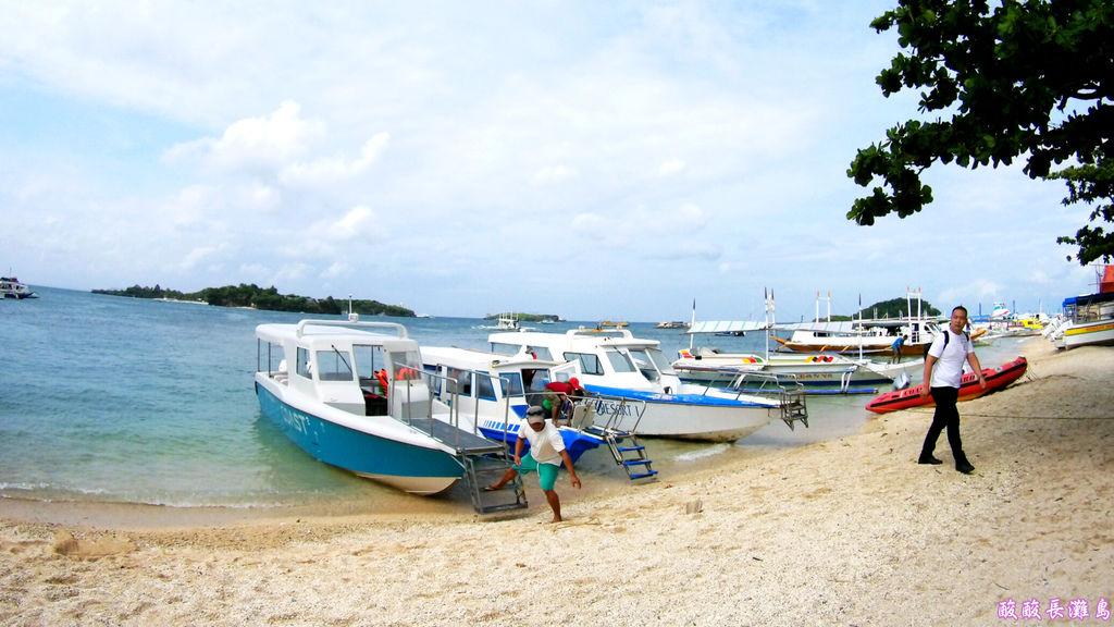 100-Coast Boracay長灘島考斯特度假村接送服務.JPG