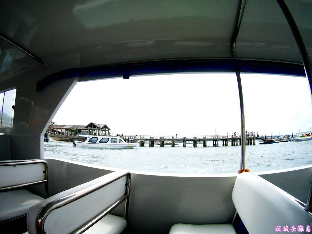 99-Coast Boracay長灘島考斯特度假村接送服務.JPG