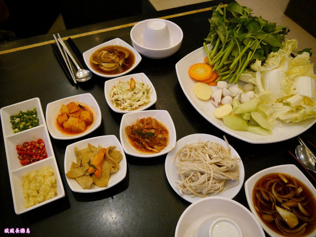 06-長灘島高麗KORYO韓式料理.JPG
