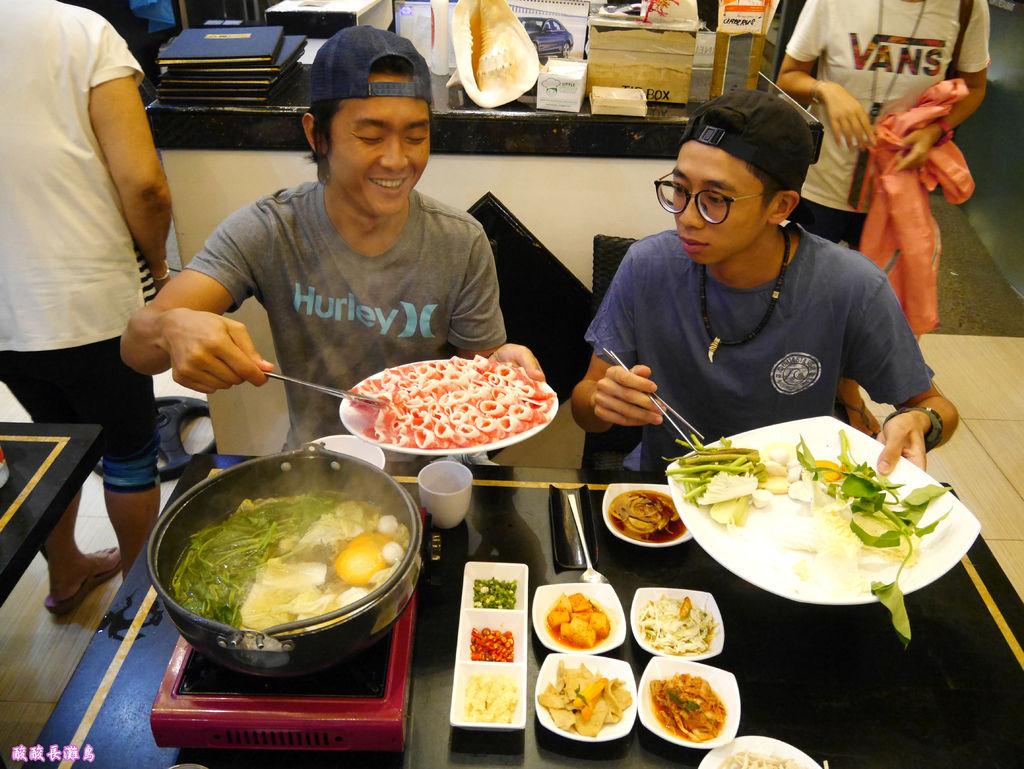 08-長灘島高麗KORYO韓式料理.JPG
