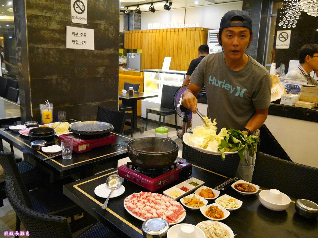 07-長灘島高麗KORYO韓式料理.JPG