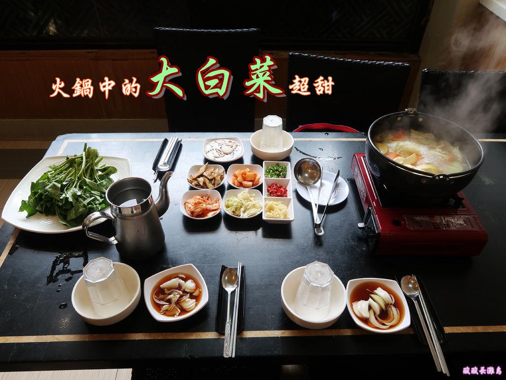 09-長灘島高麗KORYO韓式料理.JPG