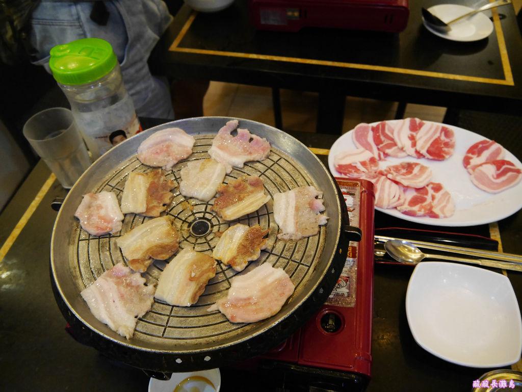 17-長灘島高麗KORYO韓式料理.JPG