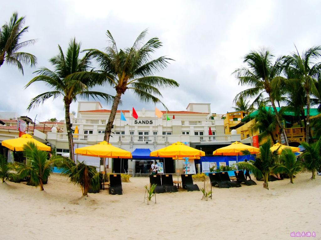 02-Boracay sunny side cafe長灘島早午餐.JPG