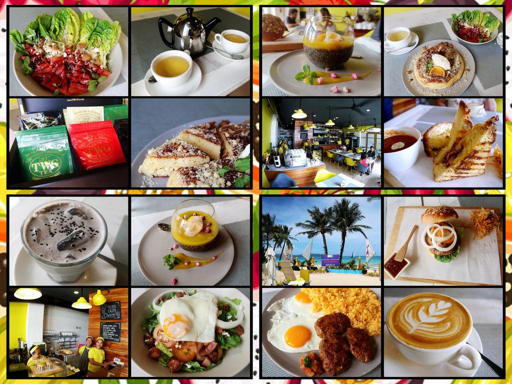 01-Boracay sunny side cafe長灘島早午餐.jpg