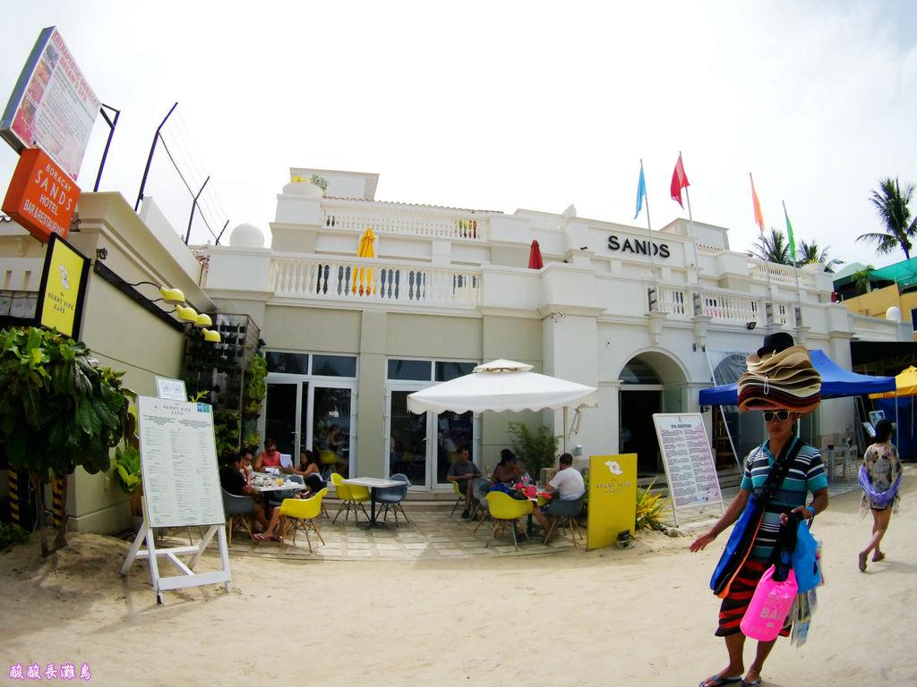 03-Boracay sunny side cafe長灘島早午餐.JPG