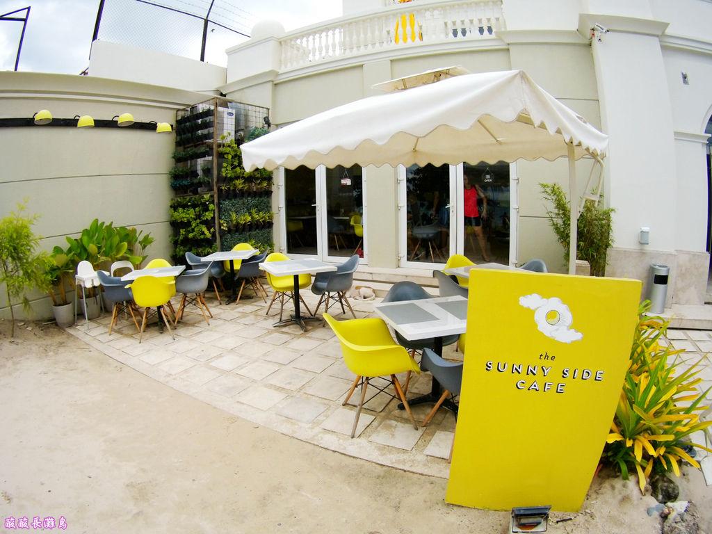 05-Boracay sunny side cafe長灘島早午餐.JPG