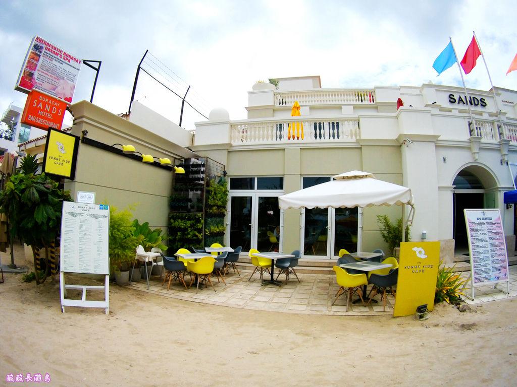 04-Boracay sunny side cafe長灘島早午餐.JPG