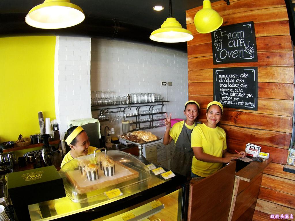 10-Boracay sunny side cafe長灘島早午餐.JPG