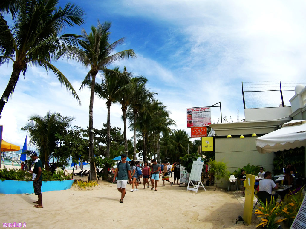06-Boracay sunny side cafe長灘島早午餐.JPG