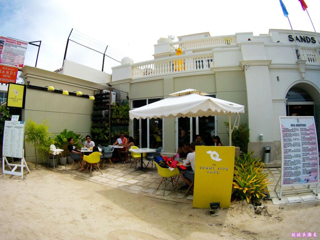 07-Boracay sunny side cafe長灘島早午餐.JPG