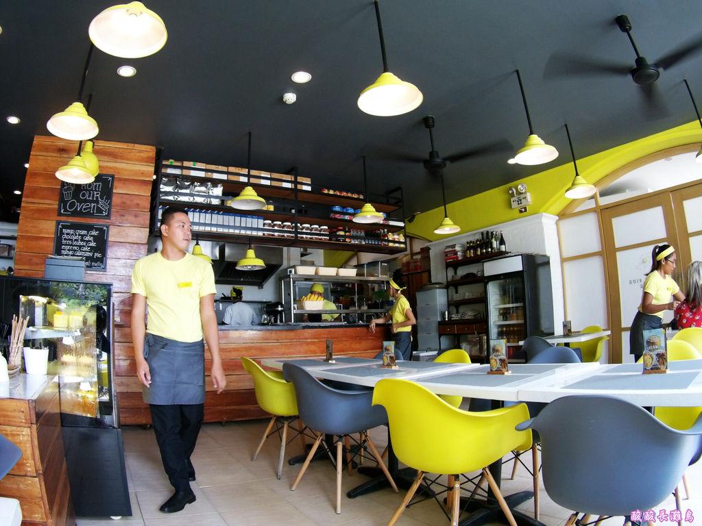08-Boracay sunny side cafe長灘島早午餐.JPG