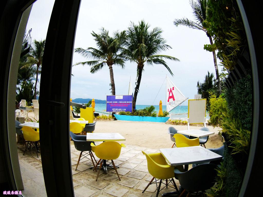 11-Boracay sunny side cafe長灘島早午餐.JPG