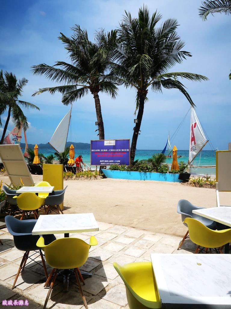 12-Boracay sunny side cafe長灘島早午餐.JPG