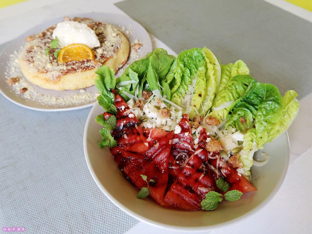 27-Boracay sunny side cafe長灘島早午餐.JPG