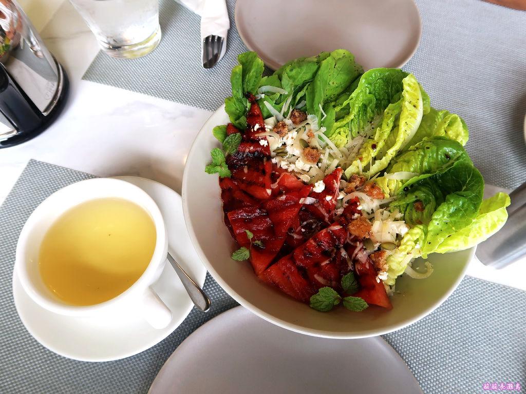 30-Boracay sunny side cafe長灘島早午餐.JPG