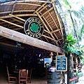 07-長灘島 哈比人餐廳The Hobbit Tavern.JPG