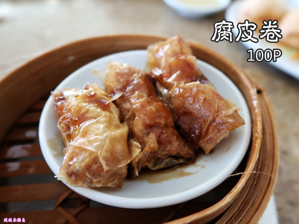 14-長灘島Hap Chan合棧海鮮酒家.JPG