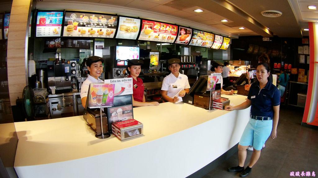 05-長灘島麥當勞.JPG
