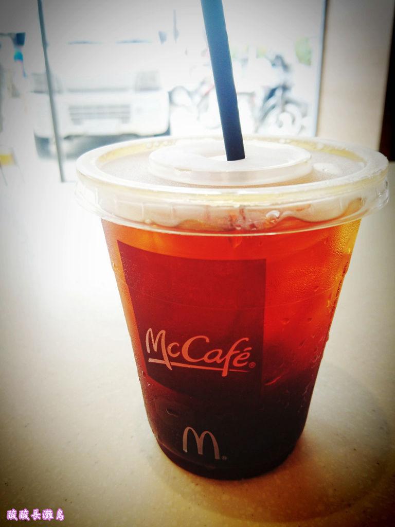 12-長灘島麥當勞 美式咖啡.jpg
