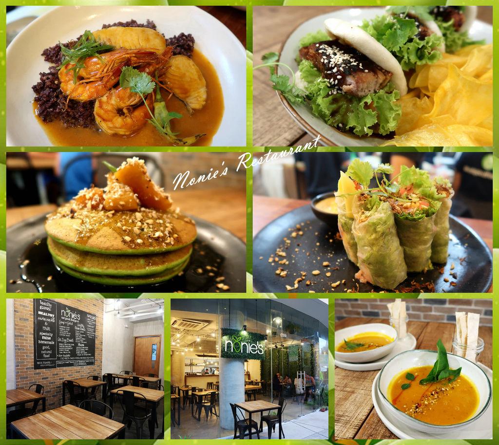 01-長灘島健康餐 Nonie%5Cs Restaurant.jpg