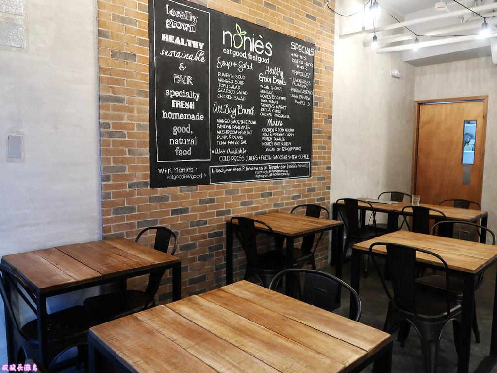 04-長灘島健康餐 Nonie%5Cs Restaurant.JPG