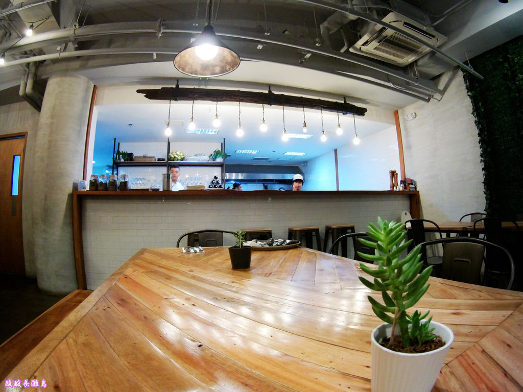 07-長灘島健康餐 Nonie%5Cs Restaurant.JPG