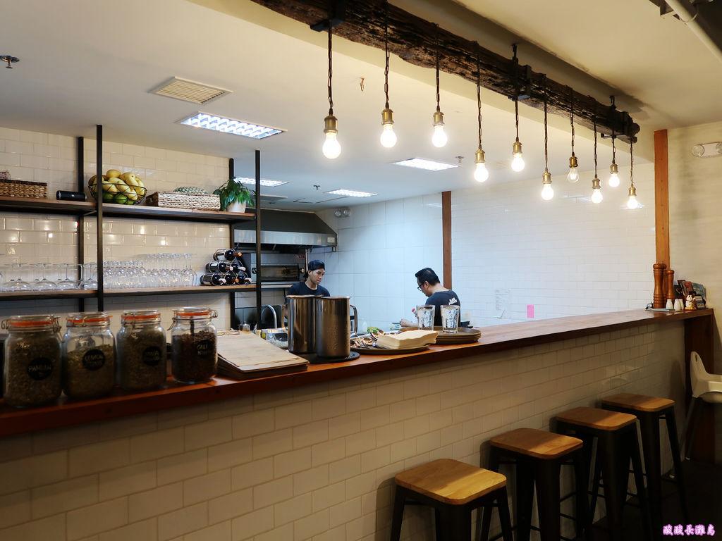 08-長灘島健康餐 Nonie%5Cs Restaurant.JPG