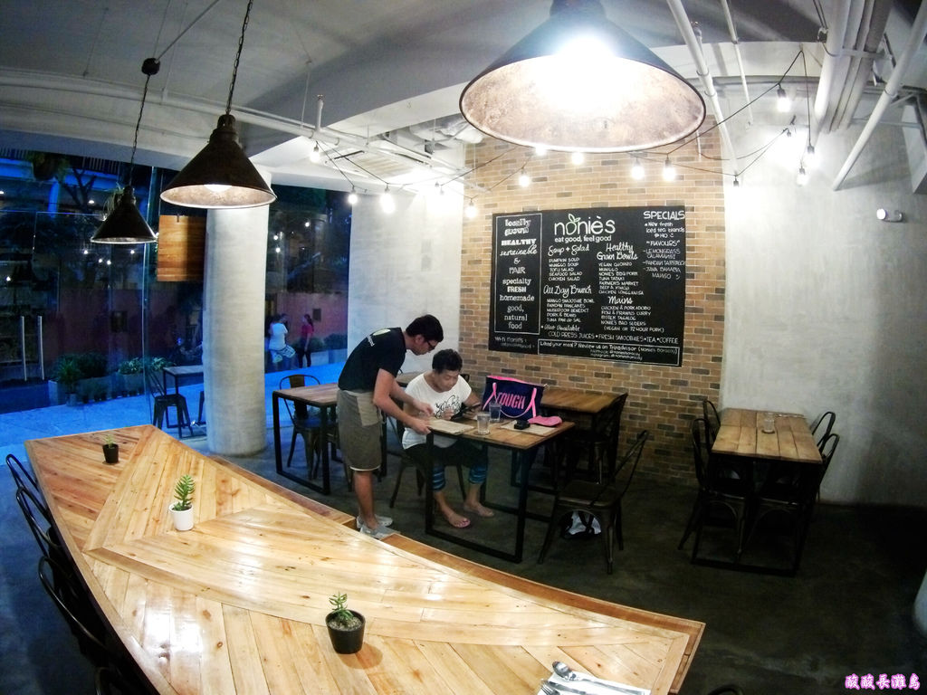 15-長灘島健康餐 Nonie%5Cs Restaurant.JPG