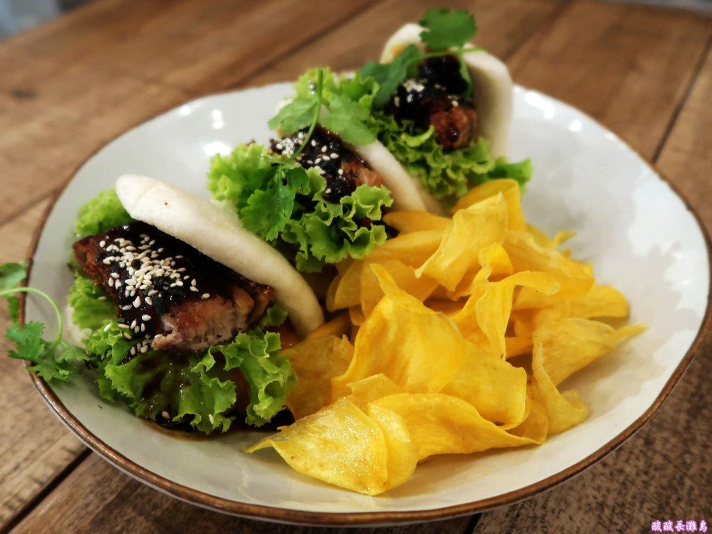22-長灘島健康餐 Nonie%5Cs Restaurant.JPG