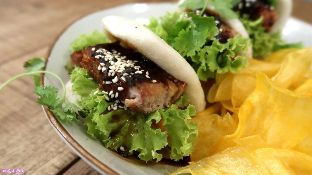 23-長灘島健康餐 Nonie%5Cs Restaurant.JPG